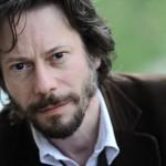 Mathieu Amalric regista di un biopic con Jeanne Balibar