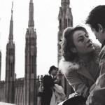 Rocco e i suoi fratelli, di Luchino Visconti