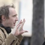 Un nuovo film per Arnaud Desplechin