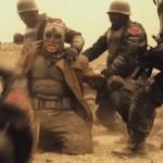 Batman v Superman – Dawn of Justice, di Zack Snyder