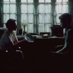 Educazione sentimentale, di Julio Bressane