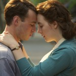 Brooklyn, di John Crowley