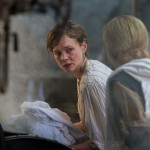 Suffragette, di Sarah Gavron