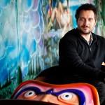 SOUNDTRACKS – Lo chiamavano Jeeg Robot, di Gabriele Mainetti