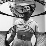Peggy Guggenheim – Art Addict, di Lisa Immordino Vreeland