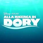 Alla ricerca di Dory, il sequel Pixar di Nemo, uscirà a settembre