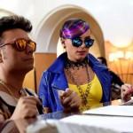 Gli Arteteca al cinema: Vita cuore battito, di Sergio Colabona