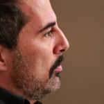 Francesco Munzi girerà un thriller ambientato a New York