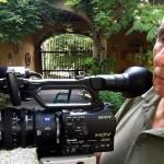 Omaggio a Franco Piavoli a Cinéma du Réel