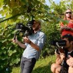 34°Bergamo Film Meeting – Incontro con Slávek Horák per Home Care