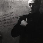 FILM IN TV – Il generale Della Rovere, di Roberto Rossellini