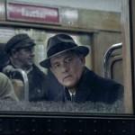 FILM IN DVD – Le uscite in DVD e Blu-ray della prima metà di aprile