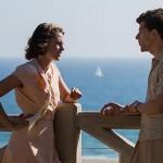 Woody Allen apre il Festival di Cannes con Café Society