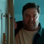 Il trailer italiano di 10 Cloverfield Lane, amato dal New York Times e Variety