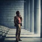 La Macchinazione – Trailer ufficiale per il film di David Grieco