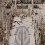 L'infinita fabbrica del Duomo, di Massimo D'Anolfi e Martina Parenti