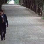 FILM IN TV – Il lungo addio, di Robert Altman