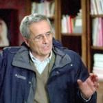 Marco Bellocchio presenta I pugni in tasca a Castiglion Fiorentino