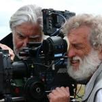 Incontro con Renzo Martinelli per Ustica