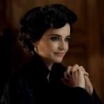 La casa per bambini speciali di Miss Peregrin, il nuovo film di Tim Burton