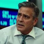 In attesa di Cannes 69, ecco il trailer di Money Monster