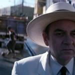 #Cannes69 – Primi rumors sul concorso