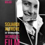 Parte oggi il festival Sguardi Altrove, il cinema al femminile