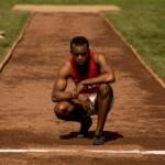Race-Il colore della vittoria: Stephan James racconta l'atleta Jesse Owens