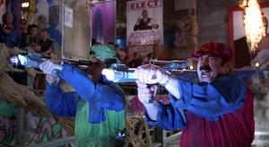 super_mario_bros_1993_film