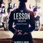 The Lesson – Scuola di vita