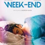 La CEI contro Weekend