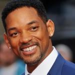 Netflix potrebbe presto acquistare il fantascientifico Bright con Will Smith