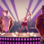 Box Office USA (11-14 marzo)