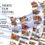 Inizia oggi il 64° Trento Film Festival