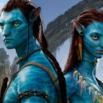 Avatar: James Cameron annuncia altri quattro film!