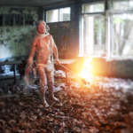 Il complotto di Chernobyl – The Russian Woodpecker, di Chad Gracia