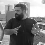 Zeta, Cosimo Alemà presenta il suo film sul rap italiano