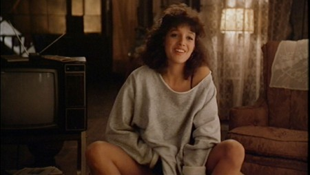 Flashdance-image-flashdance-36308016-1200-677