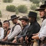 Tornano a cavalcare i Magnifici Sette: il trailer del remake diretto da Antoine Fuqua