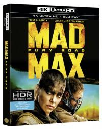 MAD-MAX-4K_ST