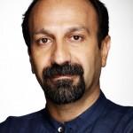 Asghar Farhadi si aggiunge al concorso di Cannes