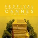 #Cannes2016 – La selezione ufficiale