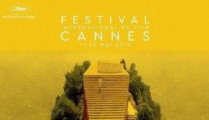 cannes 69