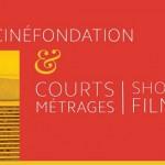 #Cannes69 – Annunciati i cortometraggi in concorso e nella Cinéfondation