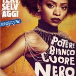 SS MAGAZINE Sentieri Selvaggi Magazine n. 21 – 2/2016