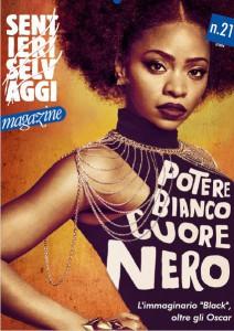 cover SSMagazine #21