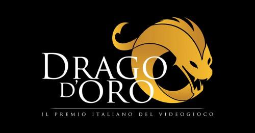 drag_d_nero_1200
