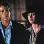 FILM IN TV – Driver l'imprendibile, di Walter Hill
