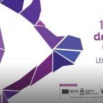 17° Festival del Cinema Europeo di Lecce