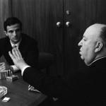 Hitchcock/Truffaut, di Kent Jones